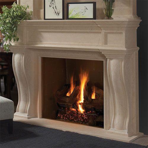 Pin By Mantels Direct Beautiful Fireplace Mantels On Fireplace Mant