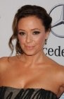 Leah Remini, Actress: The King of Queens.