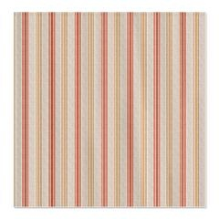 Red stripes gt fabric shower curtain shower curtains pinterest