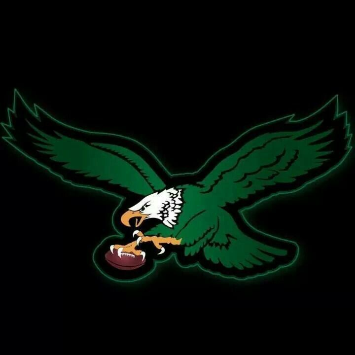 Philadelphia Eagles Logo Wallpaper | 2017 - 2018 Best Cars Reviews