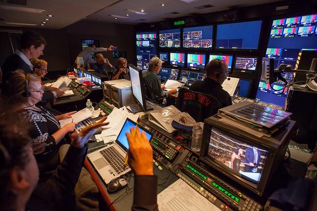 eurovision broadcast america