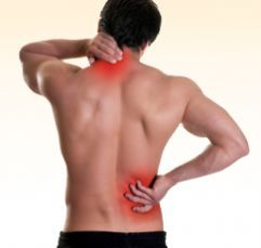 Three Exercises that Can Realign Your Body and Ease Low-Back Pain