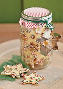 Do It Yourself Edible Gifts Christmas Crafting Diy