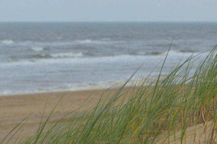 Noordwijk Netherlands  city pictures gallery : Noordwijk, Netherlands | ♥ Beach/Sea♥ | Pinterest