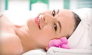 Erotic massage vita revive parkville