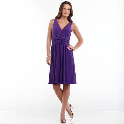 Possible bridesmaid dress for Andrea's wedding