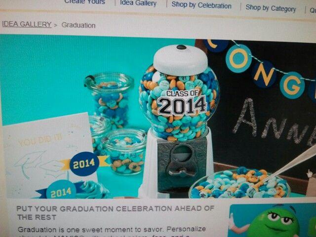 Graduation   Creative gift/party ideas   Pinterest