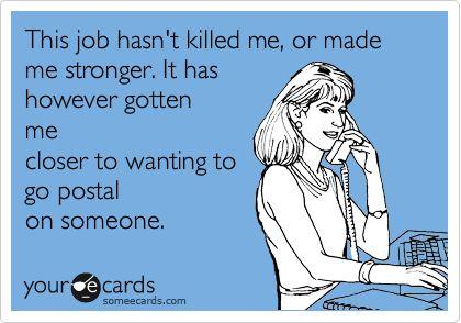 @Wonder Woman @Jessica Foster