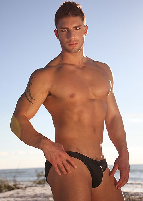 Are tumblr billy reilich nude valuable