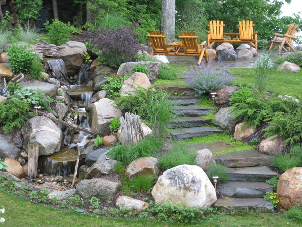 Pin By Ray Mccoy On Gardens Courtyards Pinterest