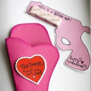 Cute Things To Make Valentine 39 S Day Pinterest