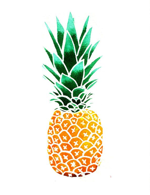 Pineapple Images  Pixabay  Download Free Pictures