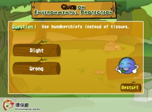 Funny flash animations flash game pinterest