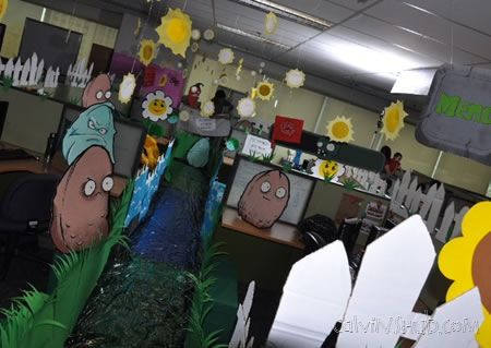 Pinterest discover and save creative ideas for Zombie room decor