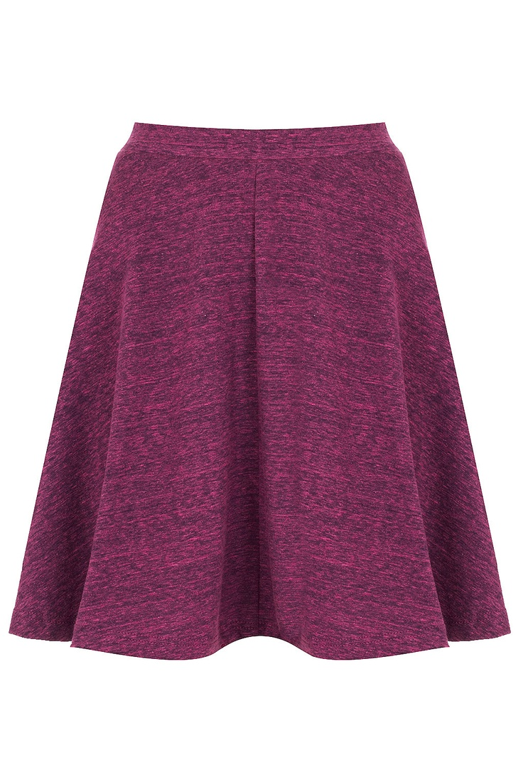 purple speckle skater skirt from topshop stuff i want