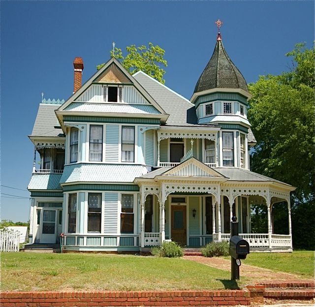 historic homes georgia dream homes pinterest