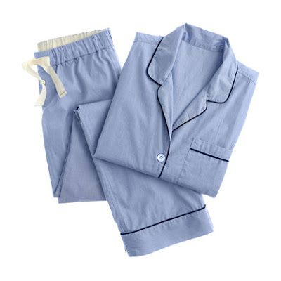 Weekend classy pyjamas