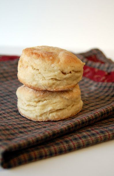 Angel Biscuits | Butter me a BISCUIT! | Pinterest