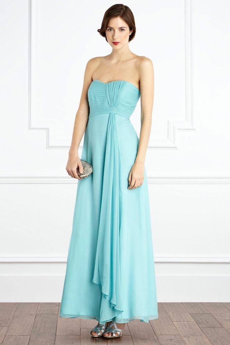 coast evening dresses ebay