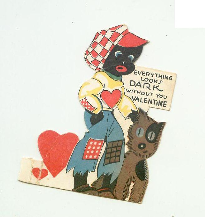 valentines john lewis