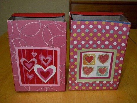 valentine box cut the rope walkthrough