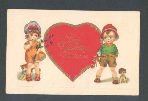 cat valentine halloween costume ideas