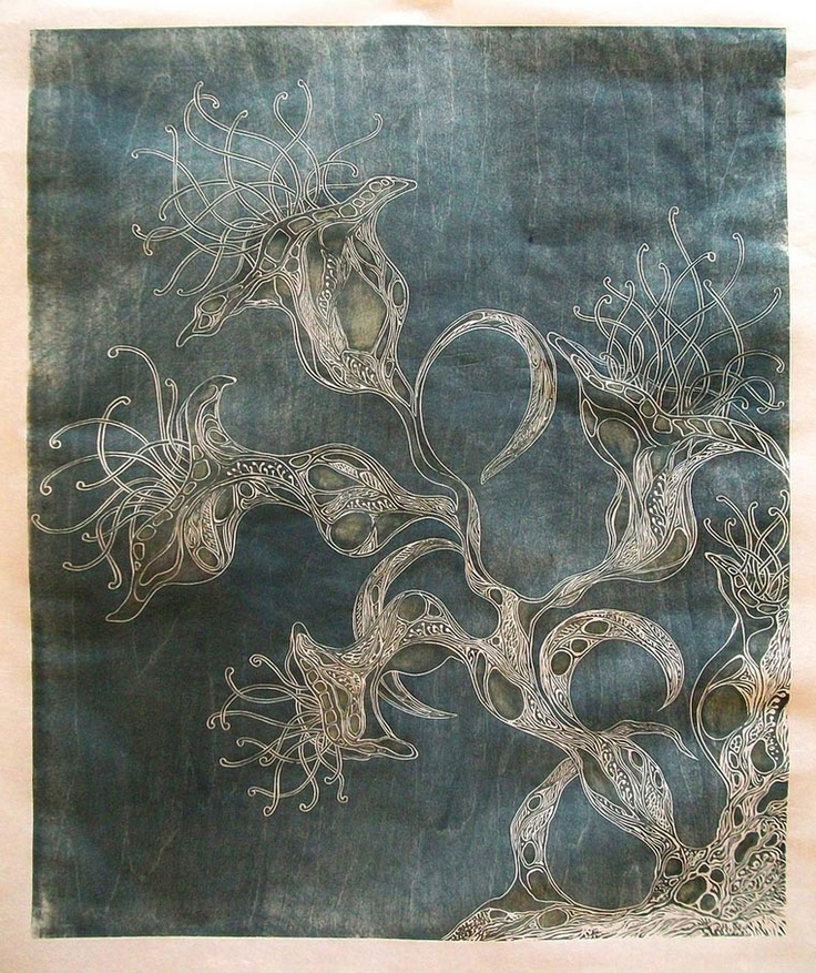 Pin by helen bell on printmaking miscellaneous pinterest