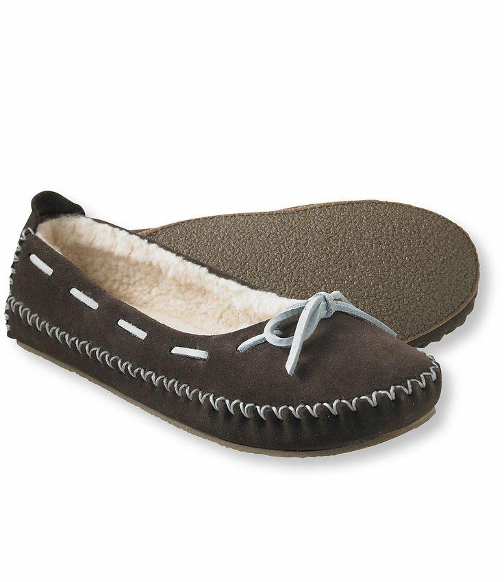 Ll Bean Mens Shoes Sale