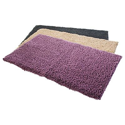 Excellent In Addition To Area Rugs, Big Lots Offers A Variety Of Accent And Runner Rugs Customers Can Also Find A Number Of Door Mats And Bath Rugs