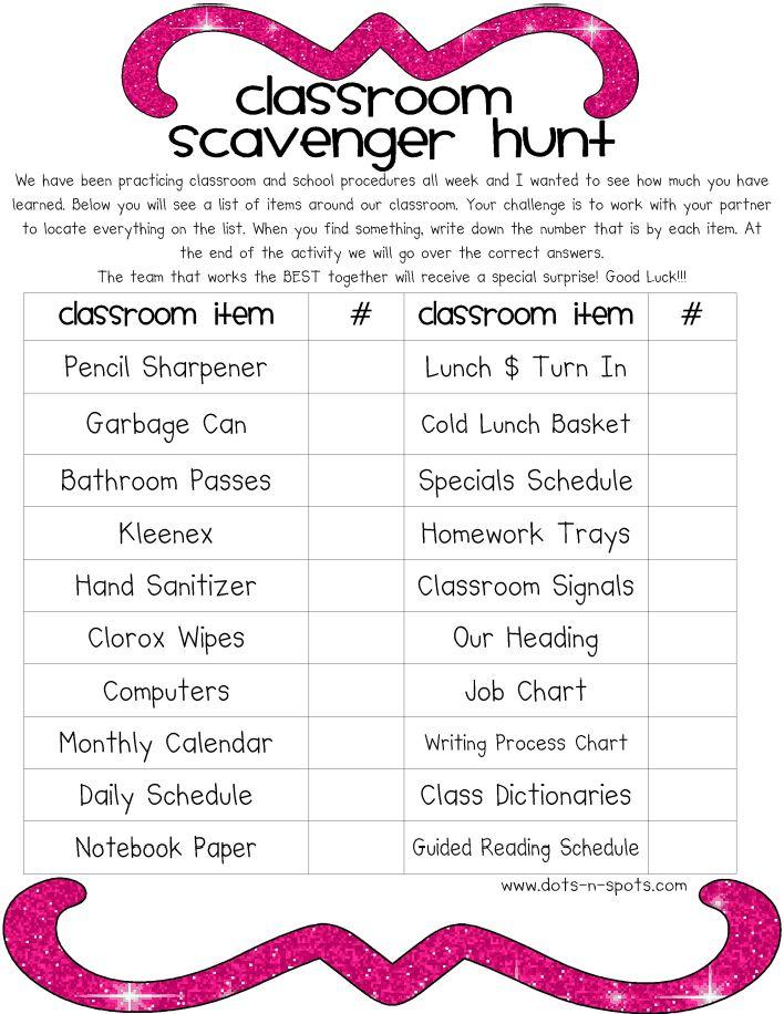Scavenger Hunt.pdf