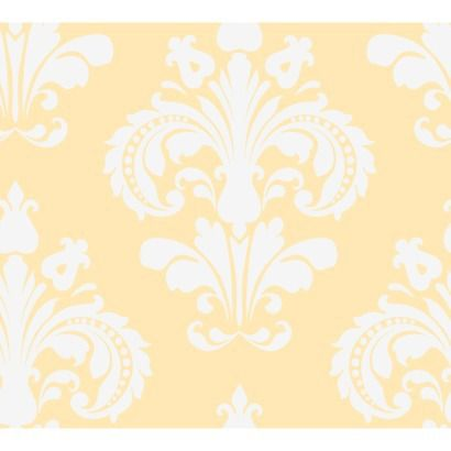 devine color chantilly wallpaper firefly