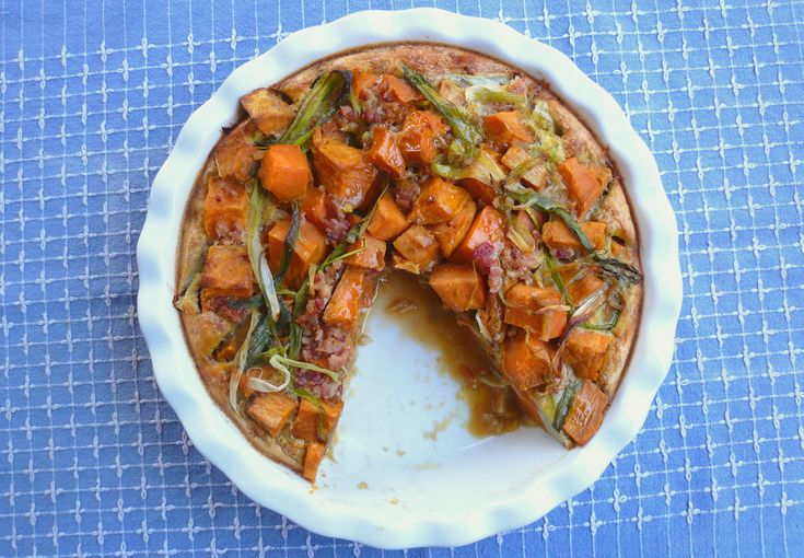 ... quiche meat and potatoes quiche recipe target recipes meat and potato