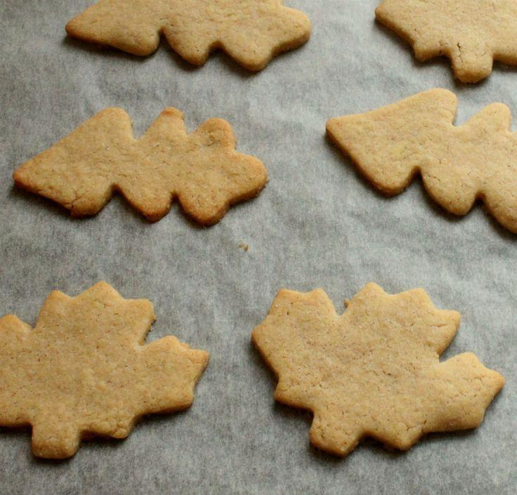 ... pea s kitchen pumpkin spice sugar cookies pumpkin spice sugar cookies