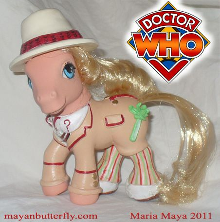 doctor who fifth doctor