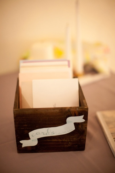 Card box for gift table wedding ideas pinterest for Table 6 gift card