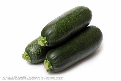 zucchini basil soup | diet | Pinterest