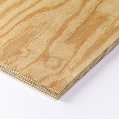 1/2 plywood cost 2