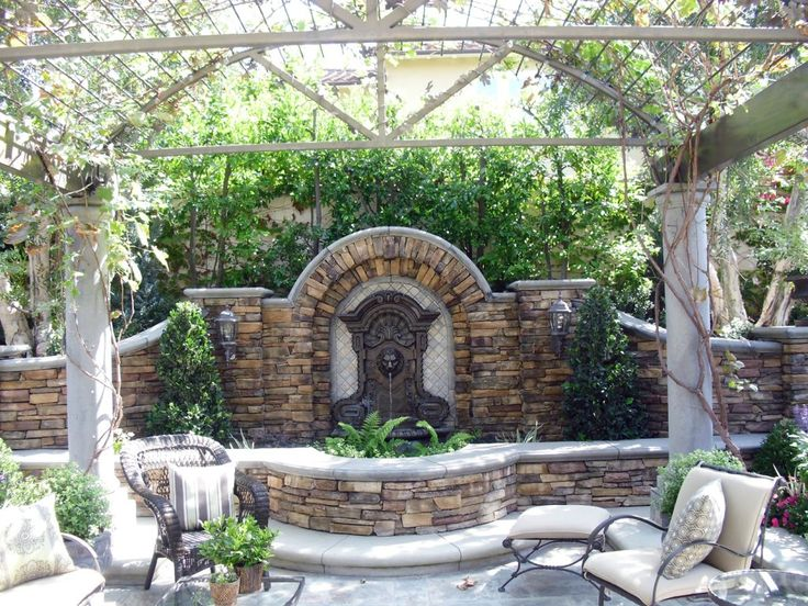Garden Landscaping Newport : Pin by denise piazza on garden