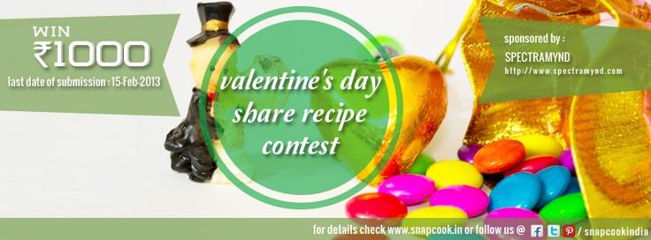 valentine's day hindi news