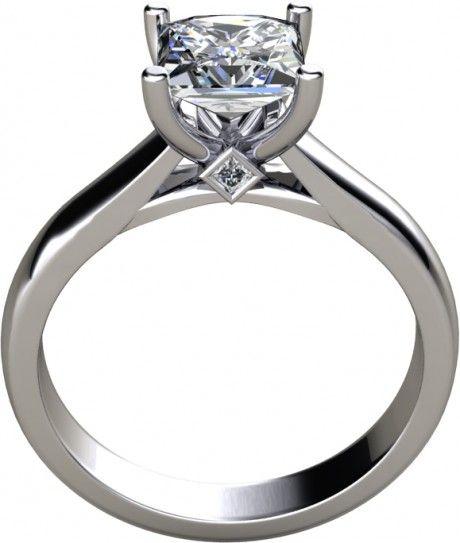 agape diamonds diamond engagement rings wedding bands earrings ...