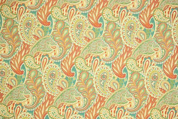 Braxton Culler: 0492-56 Fabric   Fun Fabrics   Pinterest