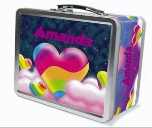 valentine day lunchbox game