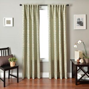 Walmart Curtains For Living Room Montgomery Ward Curtains