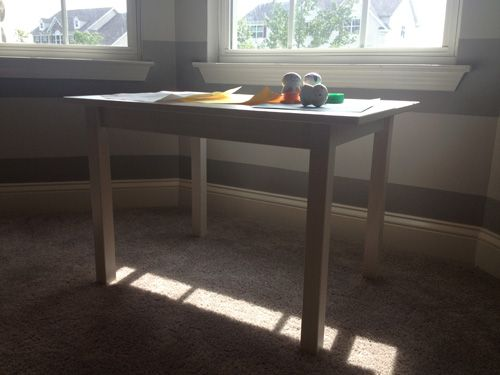 Beautiful play table 2 500 x 375 · 22 kB · jpeg