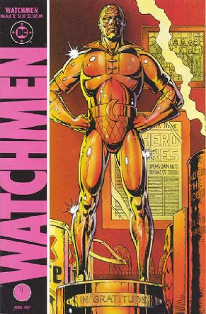 alan moore and dave gibbons watchmen pdf