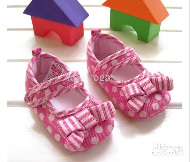 infant shoes for girls - Google Search