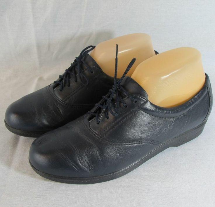 SAS Classic Shoes