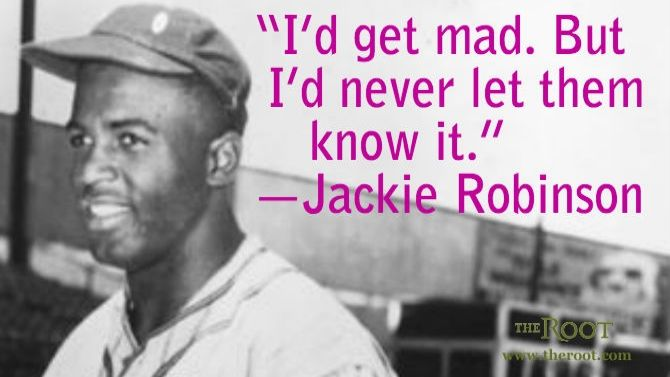 an introduction to the life of jackie roosevelt robinson in major league baseball Major league baseball trademarks and copyrights are u scribd is the world's largest social reading and publishing site explore roosevelt robinson stepped onto the documents similar to jackie robinson article skip carousel carousel previous carousel next.