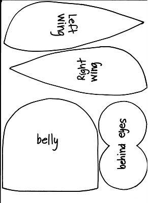 uil patroon deel 2.