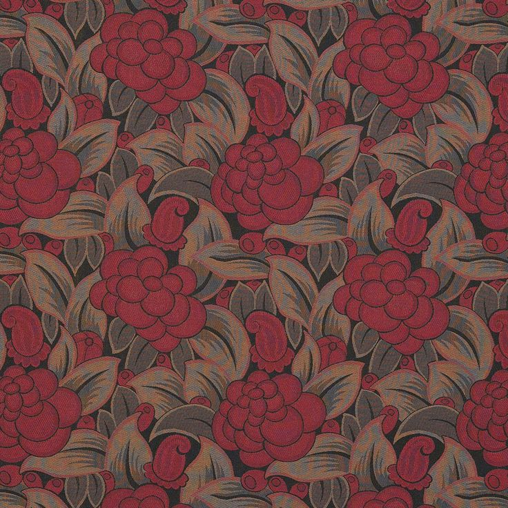 fabric wallpaper clarence house ashling and jason